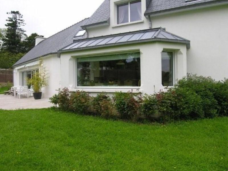 Vente de prestige maison / villa Pont croix 717600€ - Photo 10