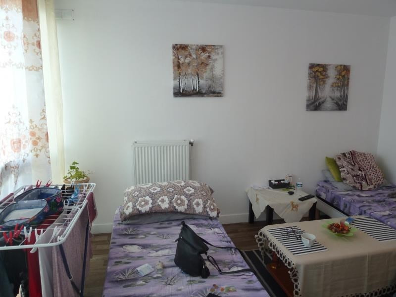 Investment property apartment Conflans ste honorine 79 500€ - Picture 3
