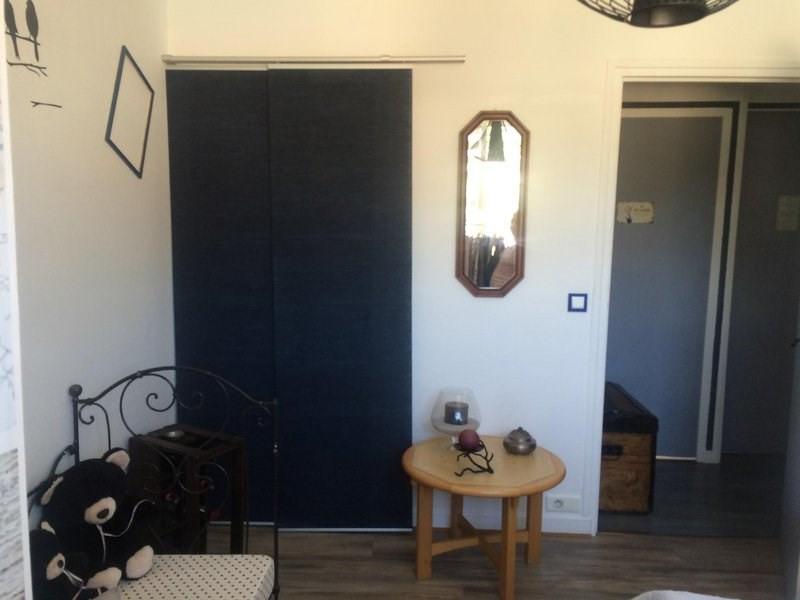 Vente appartement Saint-maurice-l'exil 117000€ - Photo 3