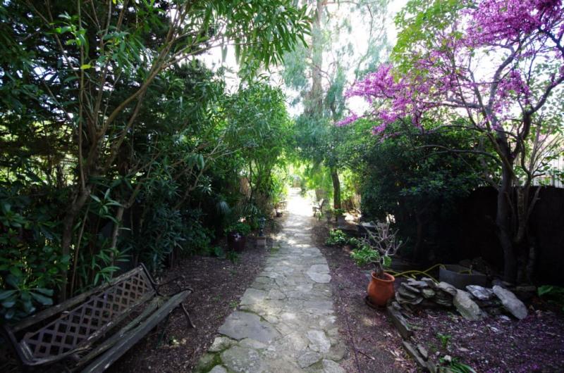 Vente maison / villa Argeles sur mer 433500€ - Photo 7
