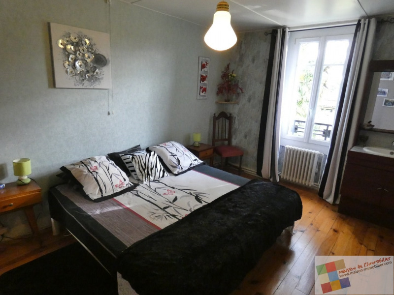 Vente maison / villa St meme les carrieres 304 950€ - Photo 8