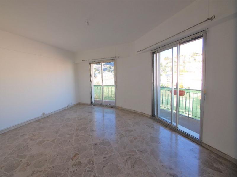 Rental apartment Nice 547€ CC - Picture 3