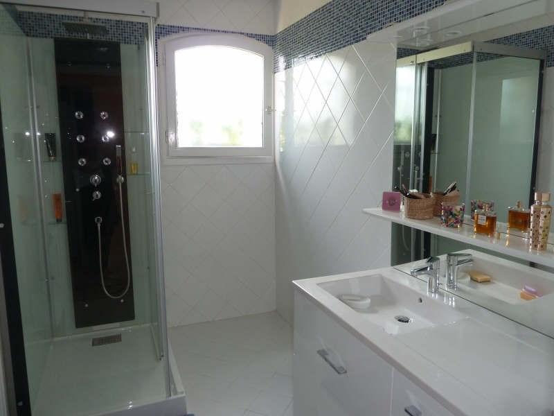 Sale house / villa Puygouzon 285000€ - Picture 5