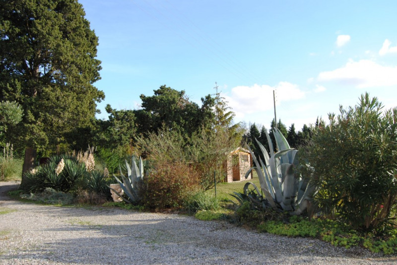 Sale house / villa Castelnaudary 349000€ - Picture 4