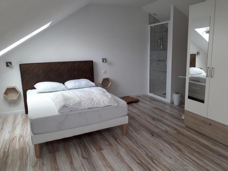 Sale house / villa Les sables d'olonne 372000€ - Picture 4