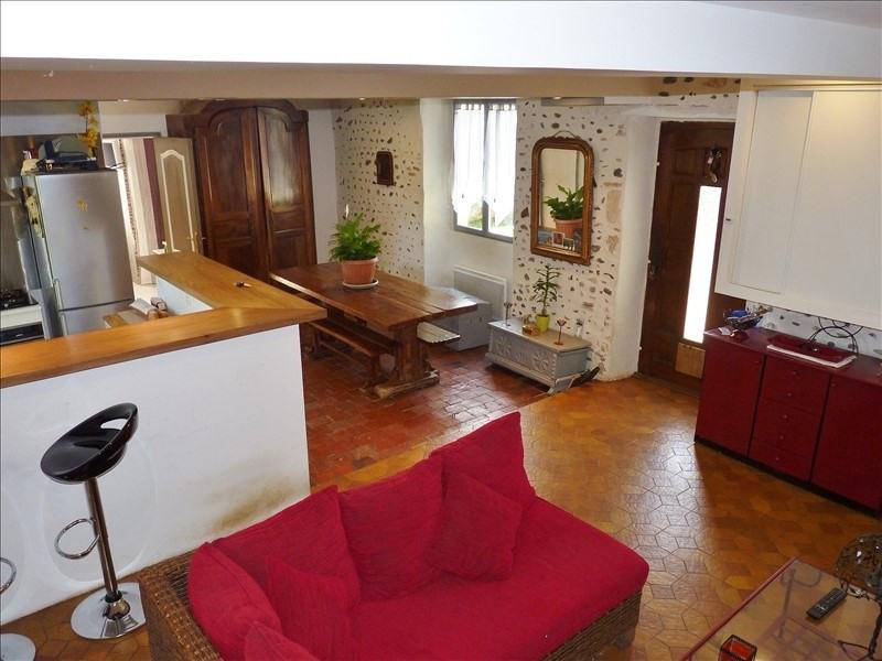 Verkoop  huis Pau 309000€ - Foto 4