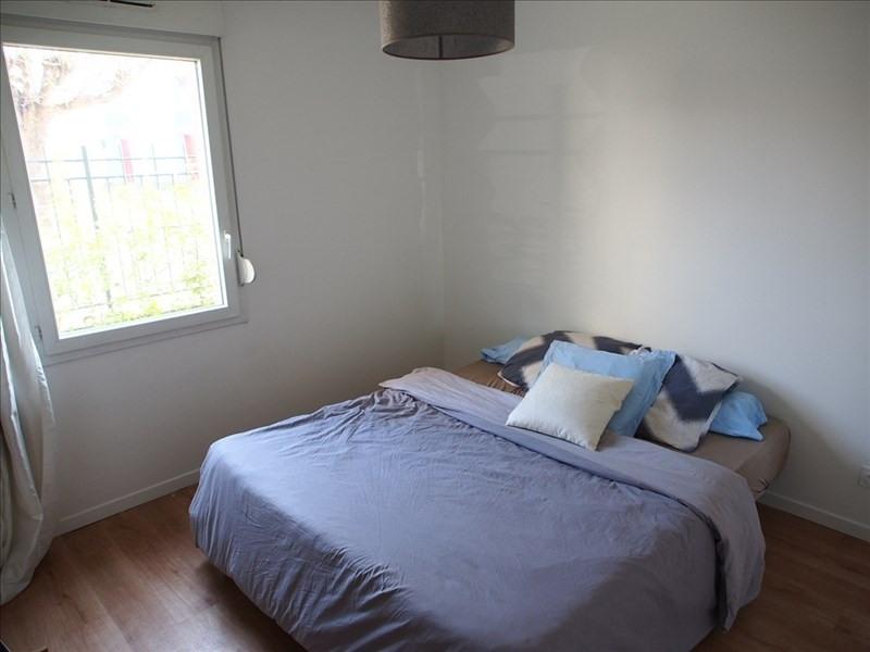 Location appartement Eragny 788€ CC - Photo 7