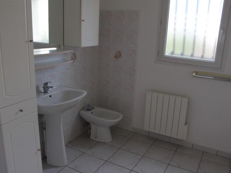 Vente maison / villa La tremblade 265000€ - Photo 8