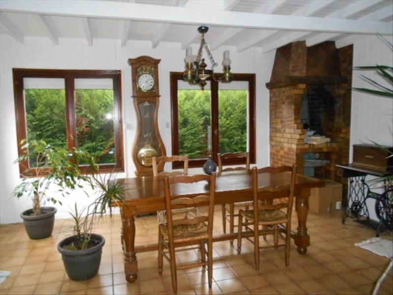 Sale house / villa Oloron ste marie 132000€ - Picture 1