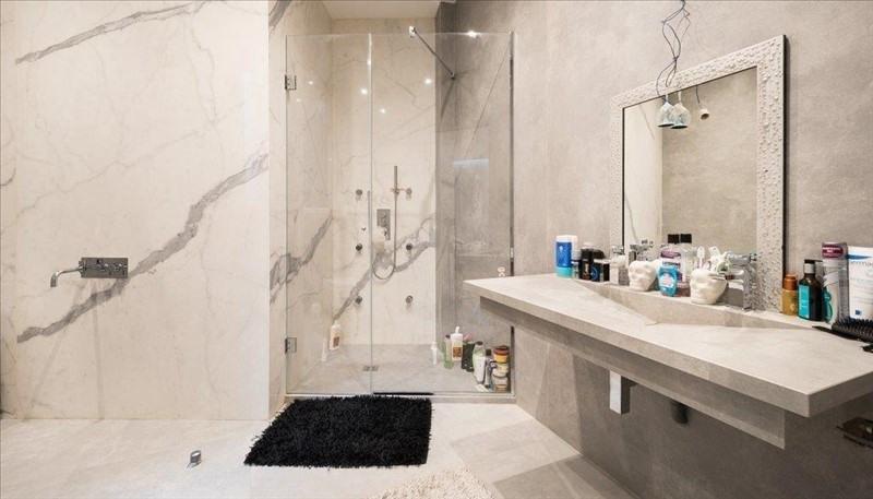 Deluxe sale apartment Paris 16ème 3300000€ - Picture 2
