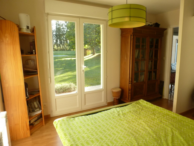 Vente de prestige maison / villa Bourgoin-jallieu 580000€ - Photo 15