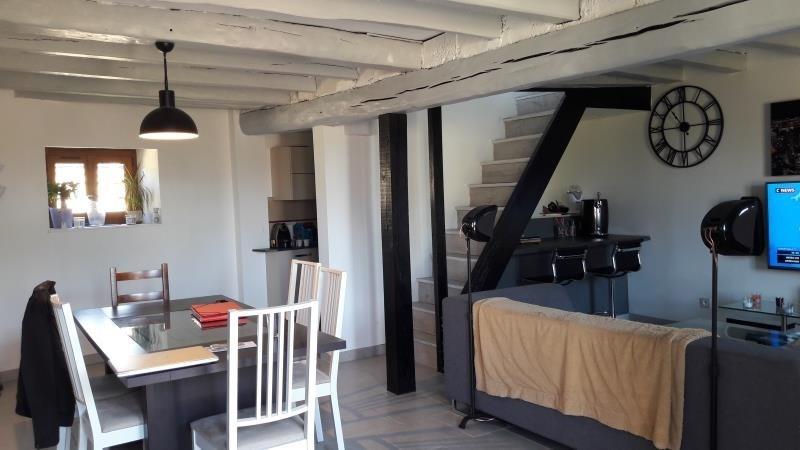 Vente maison / villa Vendôme 129875€ - Photo 3