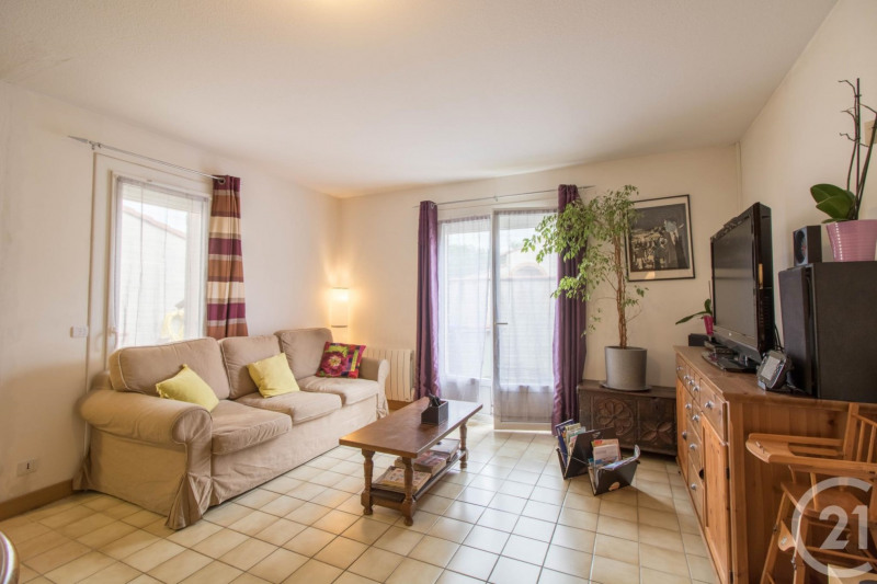 Vente maison / villa Tournefeuille 307900€ - Photo 4