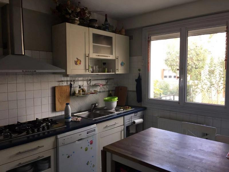 Sale house / villa Blagnac 322000€ - Picture 3