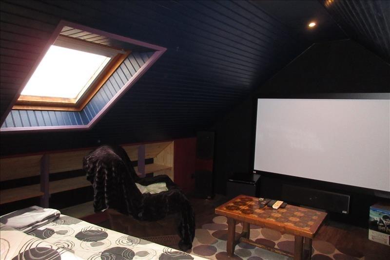 Sale house / villa Audierne 89250€ - Picture 9