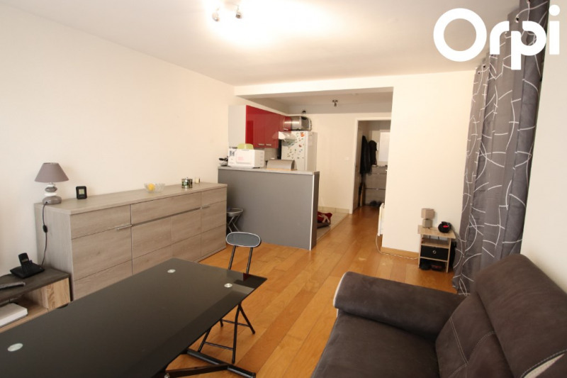 Vente appartement Royan 122 705€ - Photo 3