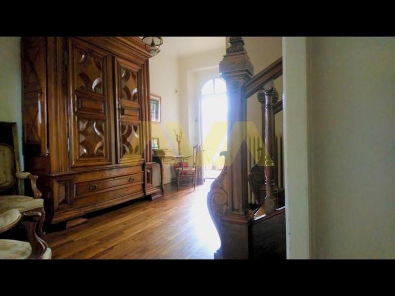 Vente maison / villa Oloron-sainte-marie 292000€ - Photo 3