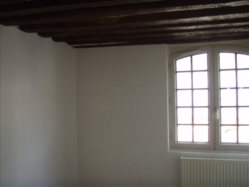 Sale apartment Honfleur 143 100€ - Picture 3