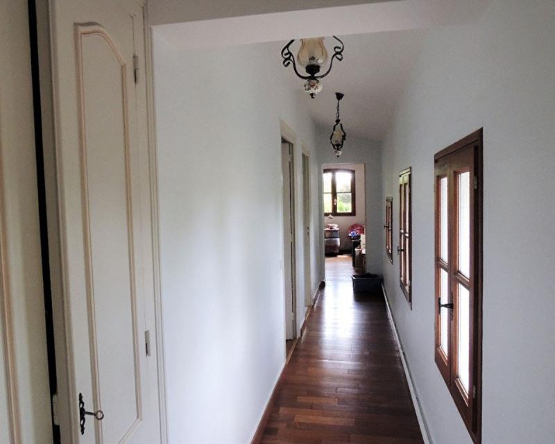 Deluxe sale house / villa Vaux sur mer 795000€ - Picture 5