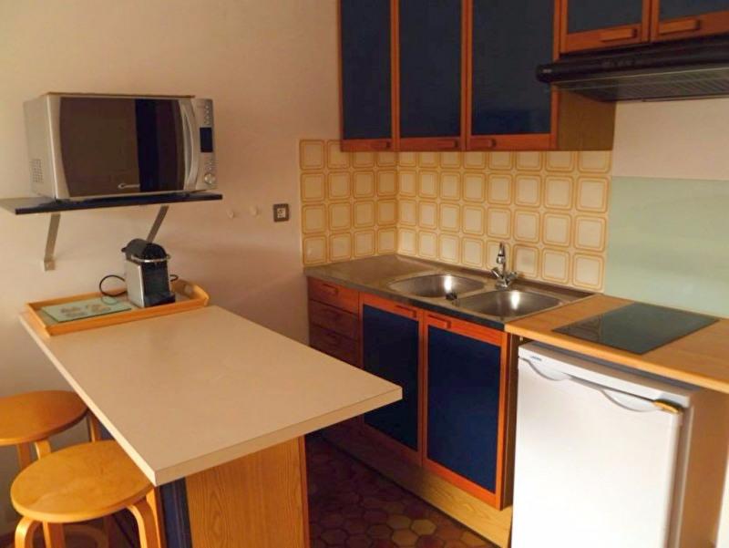 Rental apartment La baule escoublac 390€ CC - Picture 3
