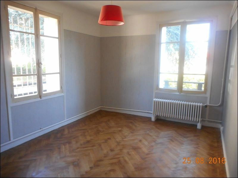 Location appartement Athis mons 922€ CC - Photo 3