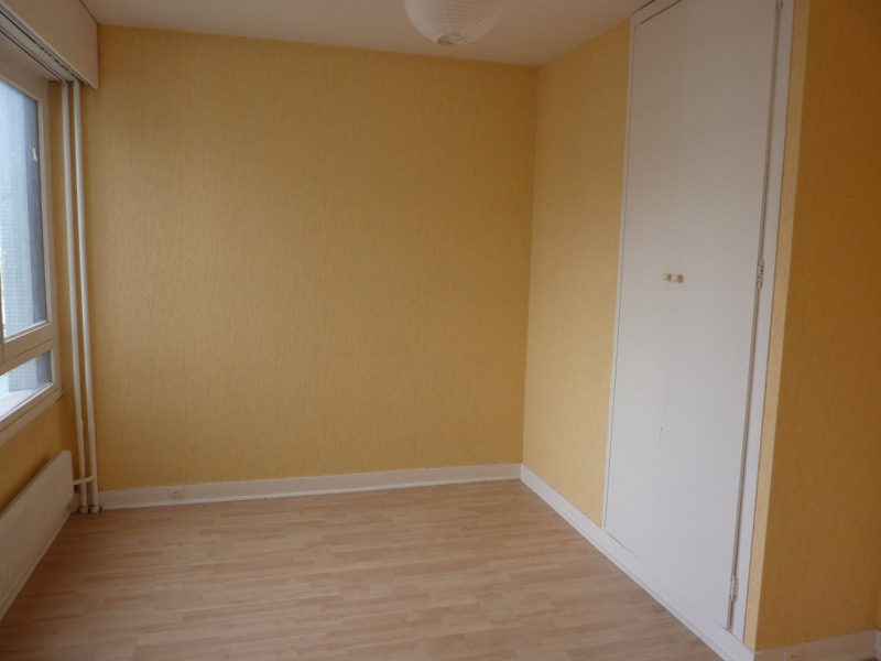 Location appartement Les ulis 930€ CC - Photo 6