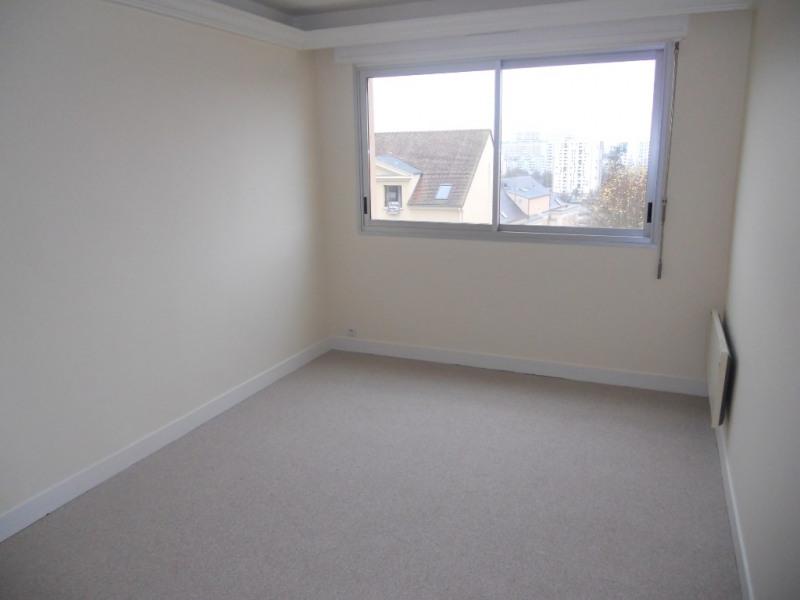 Location appartement Melun 1110€ CC - Photo 7
