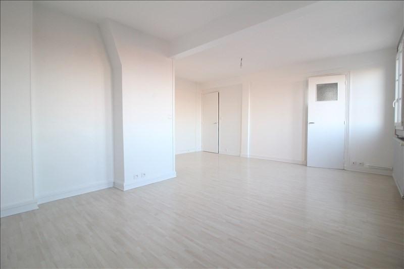 Affitto appartamento Maisons alfort 910€ CC - Fotografia 4