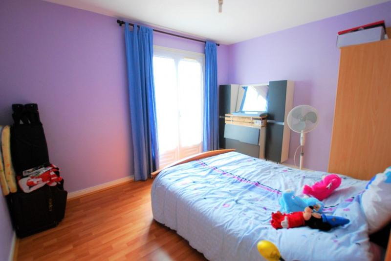 Revenda casa Bezons 339200€ - Fotografia 5