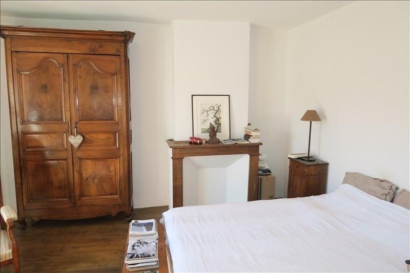 Vente maison / villa Mirepoix 300000€ - Photo 9
