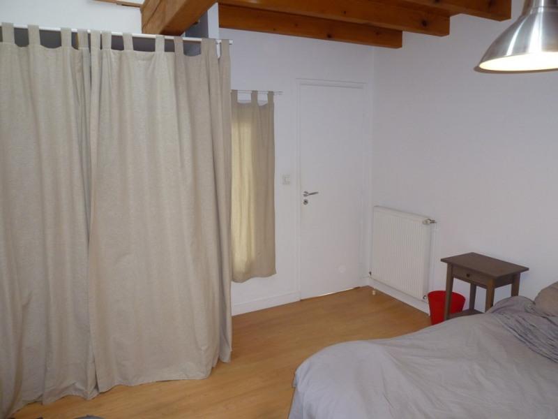 Venta  apartamento Cognac 123000€ - Fotografía 6