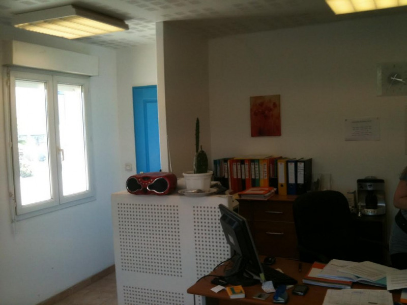 Sale empty room/storage Portet sur garonne 474 000€ - Picture 2
