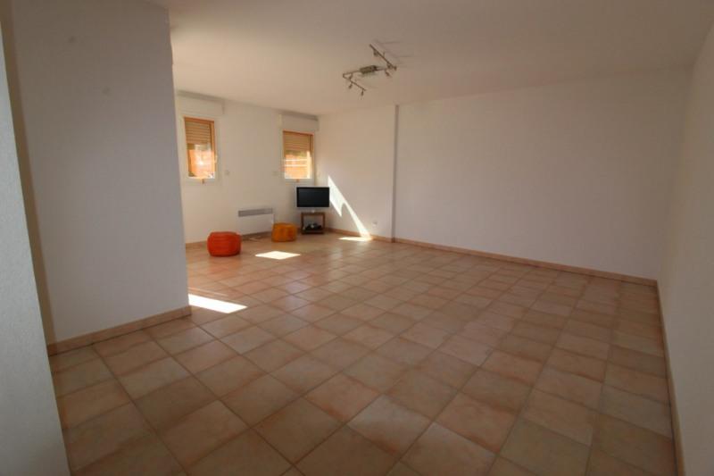 Vente appartement Hyeres 330700€ - Photo 3