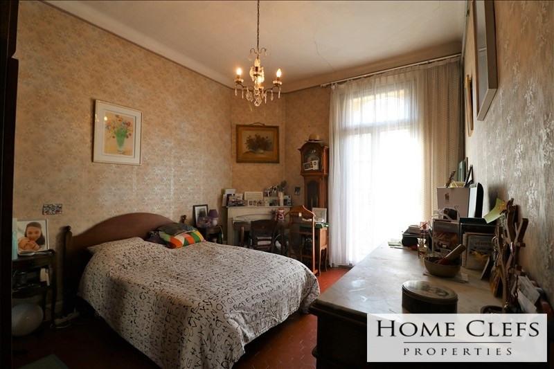 Sale apartment Cannes 270000€ - Picture 3