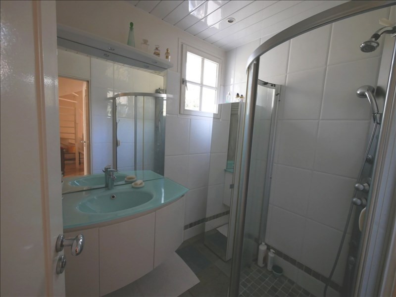 Sale house / villa Noisy le roi 920 000€ - Picture 6