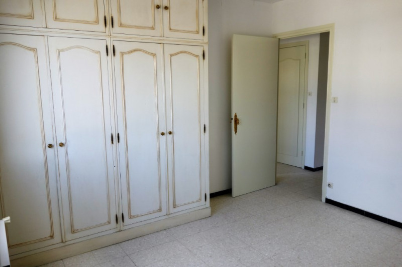 Vente appartement Nimes 87 000€ - Photo 11