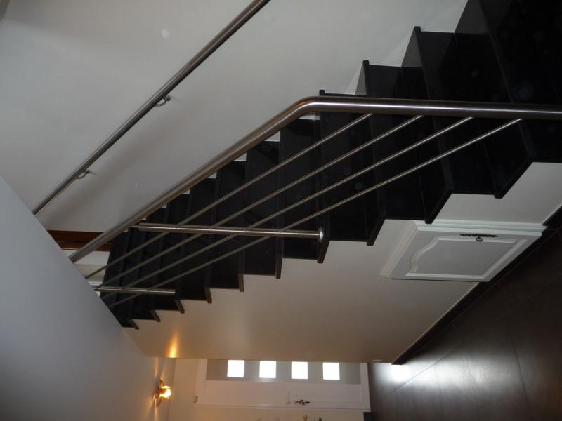 Revenda casa Épinay-sous-sénart 385000€ - Fotografia 20