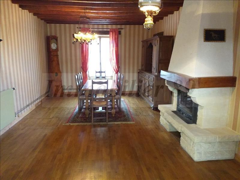 Vente appartement Village proche chatillon 65000€ - Photo 3