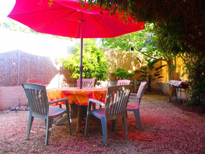 Vente maison / villa La londe les maures 488000€ - Photo 9