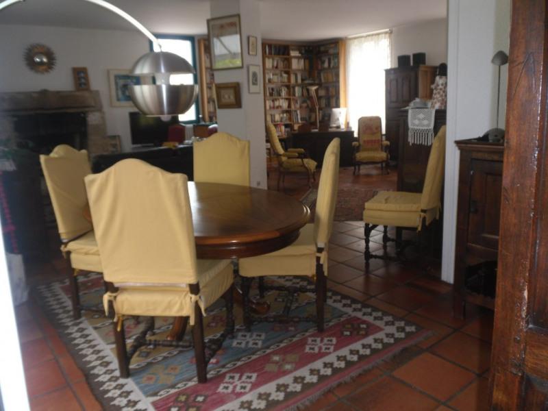 Deluxe sale house / villa Chatelaillon plage 892500€ - Picture 4