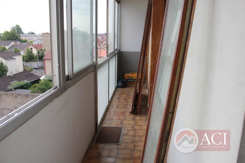 Vente appartement Epinay sur seine 155150€ - Photo 5