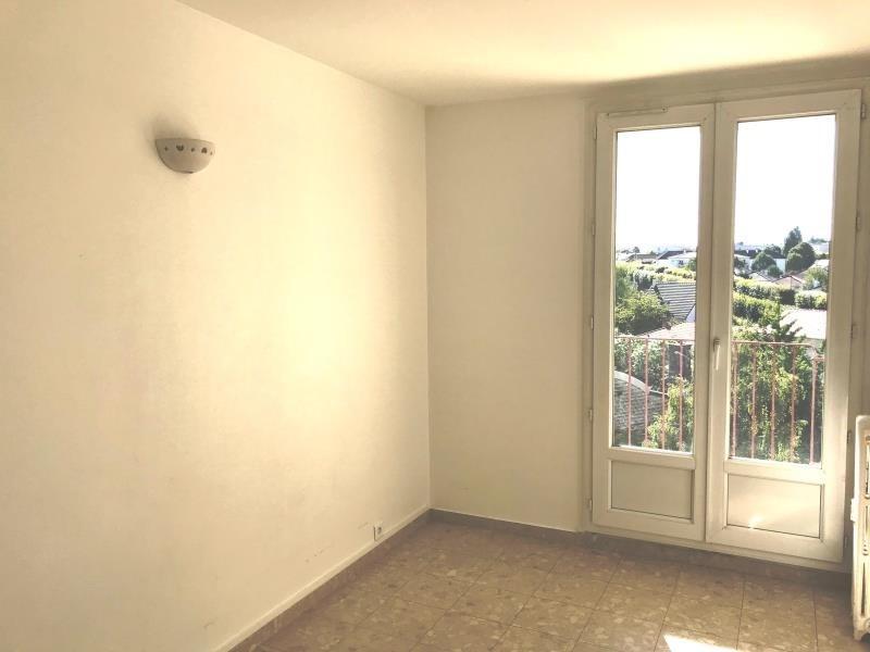 Sale apartment Bretigny sur orge 183000€ - Picture 3