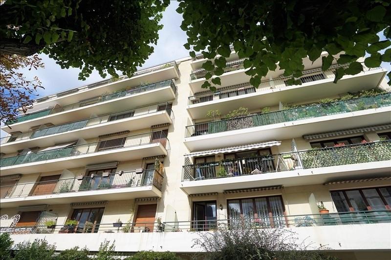 Vente appartement Bois colombes 399500€ - Photo 1
