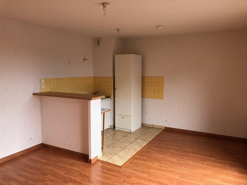 Location appartement Quint fonsegrives 480€ CC - Photo 3