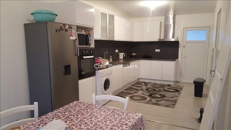 Vente maison / villa Vendome 209800€ - Photo 4