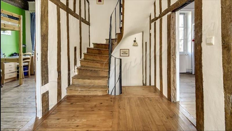 Vente de prestige maison / villa Chantilly 795000€ - Photo 9