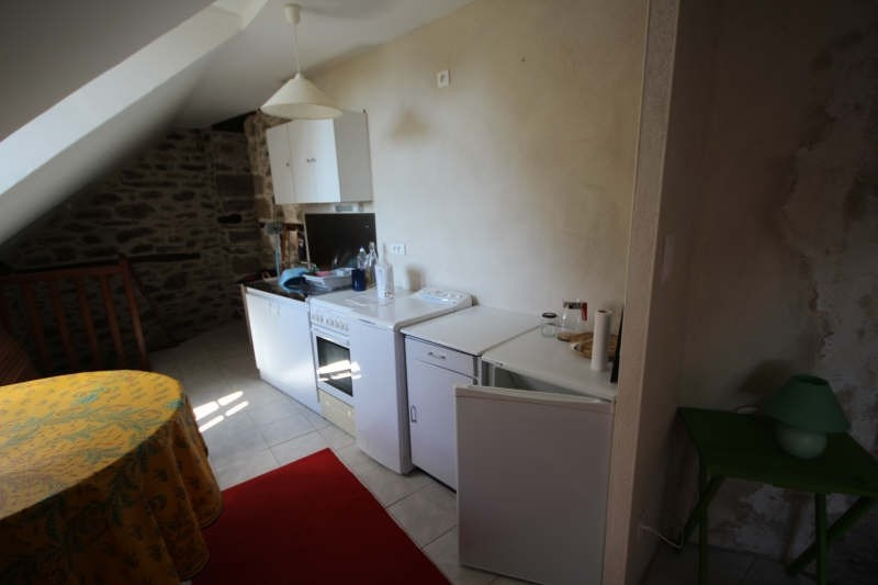 Sale house / villa Najac 174 900€ - Picture 9
