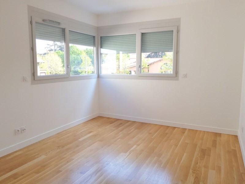 Rental apartment Villeurbanne 980€ CC - Picture 7