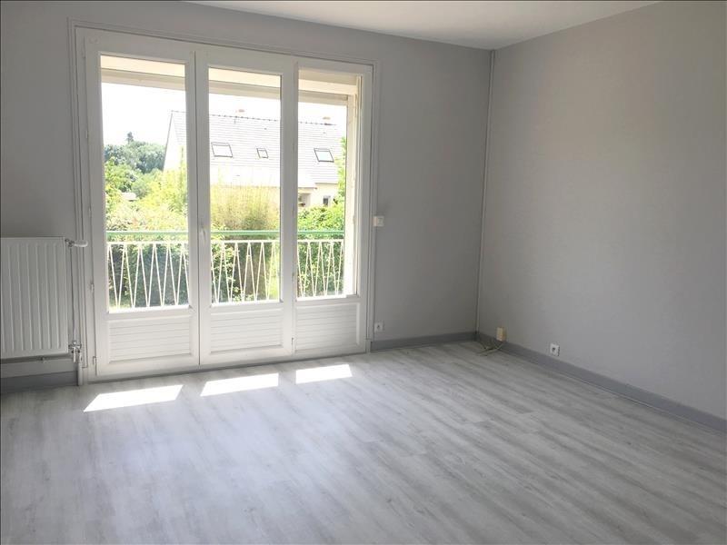 Vente maison / villa Vineuil 155000€ - Photo 2