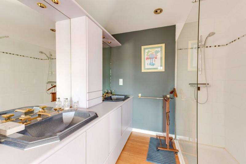 Vendita appartamento Lyon 8ème 1395000€ - Fotografia 12